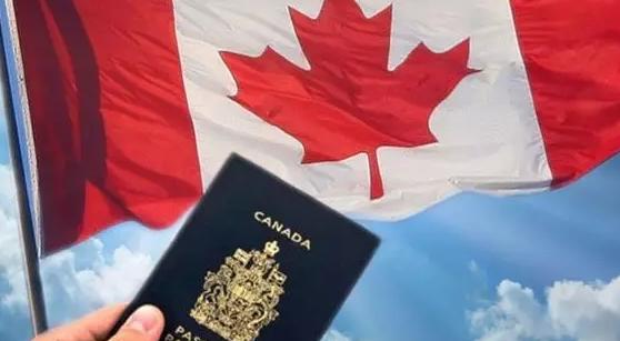加拿大的移民政策,加拿大:什么是移民加拿大的好处?加拿大的移民政策的稳定性?